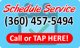Tap Here To Schedule An Appointment